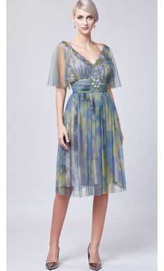 Cold Shoulder Dress, Womens Fashion, Hats, Dresses, Clothes, Greece, Outfit, Gowns, Clothing
