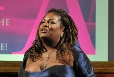 Latonia Moore Opera Singers, African American Women, American Singers, Classical Music, Black History, Ava, The Voice, Musicals, Broadway