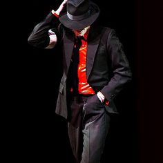 :::jaw drops::: Michael Jackson Funny, Michael Jackson Dangerous, Mj Dangerous, You Rock My World, American Bandstand, Sweet Guys, Great King, My King, Thriller