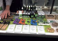 Learn how to order weed and where to legally buy cannabis online Buy Edibles Online, Buy Cannabis Online, Buy Weed Online, Tobacco Store, Sherbet Recipes, Blue Cookies, Cereal Milk, Vape Smoke, Weed Shop