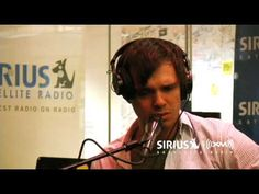 ARTIST: Dirty Projectors  SONG: No Intention  CHANNEL: SiriusXMU (Ch. 35)