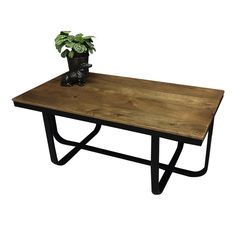 Today's Deal: Industrial Decor & Furniture from $3.95. Valued at $5.95. Buy Now & Save 34% on Brands Exclusive Daily Deals.