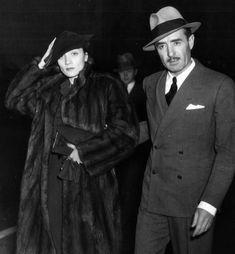 Marlene Dietrich, Lillian Gish, John Gilbert, Great Women, Love Movie, Candid, Best Friends, It Cast, Shit Happens