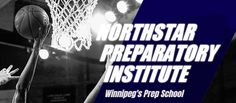 Northstar Prep Announces ID Camps and Updates for Spring 2017   The newly forming Northstar Predatory Institute (NPI) has announced their initial details on a set of ID Camps they will be hosting this spring in Winnipeg. NPI is a non-profit organization that is the first elite basketball academy in Manitoba. The program aims to develop elite basketball student athletes while supporting and guiding them as they achieve their ultimate goals in basketball academics and life. The program is also…