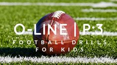 Football Drills For Kids. Finally the third and final piece to the puzzle! Getting out of your stance. Football Drills For Kids, Football Workouts, Football Cheer, Football Players, Football Moms, Kids Part, Colin Kaepernick, Lineman, Wedding Humor