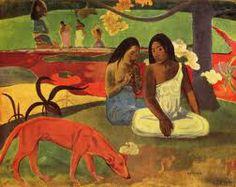 gauguin - Google Search