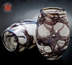 Driftwood Votive - Congrats to Pat P who won our recent contest to come up with a name for this brand new design!