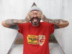 I Speak Spanglish T-Shirt Mexican Shirt Mexico Tshirt Aussie Shepherd, Australian Shepherd, Tattoo Studio, Gifts For Welders, Welder Shirts, Shirt Designs, Mexican Shirts, Math Humor, Math Memes