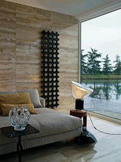 Home Deco Design Fan