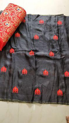 online georgette sarees
