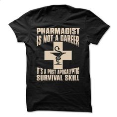 Pharmacist - #tshirt text #sudaderas sweatshirt. ORDER NOW => https://www.sunfrog.com/LifeStyle/Pharmacist-46470483-Guys.html?68278