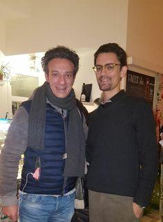 """Salvatore Ficarra e """"picone"""" !"""