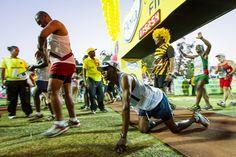 . Marathon, Racing, Sports, Fun, Outdoor, Running, Hs Sports, Outdoors, Marathons