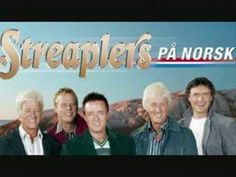 Streaplers På Norsk - Så Lenge Hjertet Slårhttps://www.youtube.com/watch?v=GueKBNVrOgA&list=RDfZsLesSIlOY&index=26