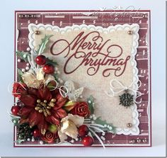 bev-rochester-prima-victorian-christmas2
