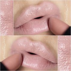 "NYX Extra Creamy Round Lipstick in ""617 Summer Love"""