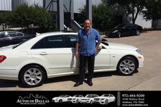 #HappyBirthday to Paul from David Stewart at Autos of Dallas!  https://deliverymaxx.com/DealerReviews.aspx?DealerCode=L575  #HappyBirthday #AutosofDallas