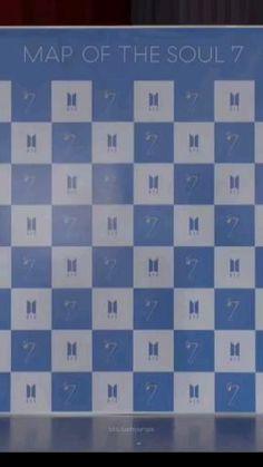 Bts Aegyo, Bts Taehyung, Bts Jungkook, Seokjin, Hoseok, Namjoon, Mamamoo, Bts Theory, J Hope Dance