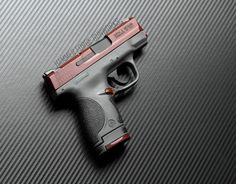 Tactical Equipment, Tactical Gear, Weapons Guns, Guns And Ammo, Shotguns, Firearms, M&p Shield 9mm, Smith And Wesson Shield, Gun Quotes