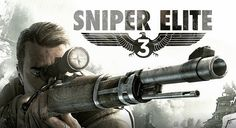 You can download free sniper elite 3 game or buy it from our website. To get more information about the game Read More@ Sniper Elite 3 Pc Game Download Free
