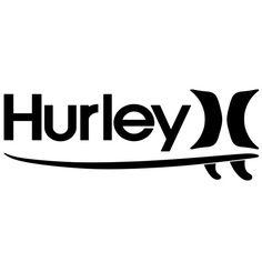 hurley logo wallpaper google search malinda hurley the social rh pinterest com