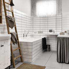 Skandynawskie mieszkanie | Wrocław | architektura wnętrz | troomono