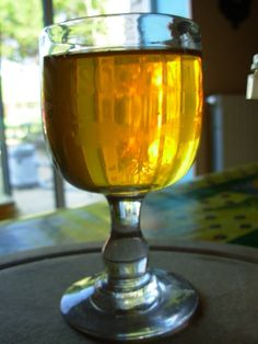 Homebrewing mead Mead, made from ferm - homebrewing Mead Beer, Mead Wine, Fermenting Jars, Fermentation Recipes, Homemade Alcohol, Homemade Liquor, Wine And Liquor, Wine And Beer, Beer Brewing