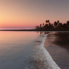 Paradise Found #iPad #Air #Wallpaper