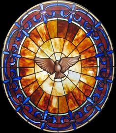 pentecost 2015 vatican