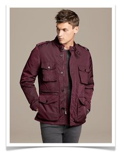 28aac8ce39a We offer men's outerwear sale items including topcoats, jackets, blazers  and more at a real savings.
