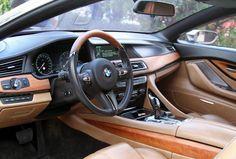BMW 7 Series (G11) auto - http://autotras.com