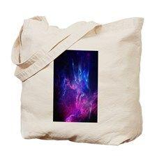 Amethyst Dreams Tote Bag