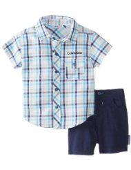 Amazon.com: Babies clothes