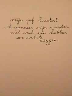 Jelte van der Kooi Teachers Be Like, Teaching Quotes, School Treats, Wise Words, Tattoo Quotes, Lyrics, Poetry, Thankful, Facts