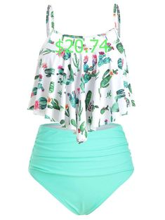 SA//Cool Social Pugs Boys Girls Swimming Trunks Beach Board Shorts Ruched Waterproof Colorful Tropical Kids Short Pants