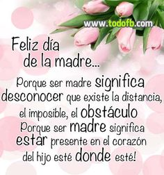 glisyag - 0 results for holiday Mothers Day Images, Mothers Day Quotes, Mothers Day Cards, Mom Quotes, Qoutes, Happy Mothers Day Wishes, Happy Mother S Day, Simpsons Frases, Mom Poems