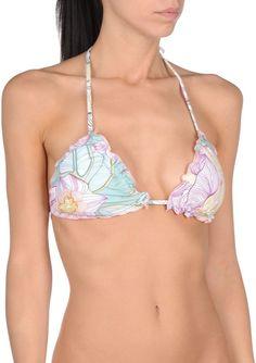 Violetta Body Chain | Violetta | Pinterest