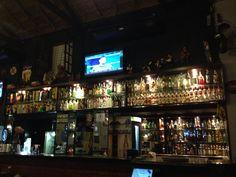Bar Seu Beraldo
