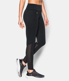 00d9000661692e 40 Best Workout clothes images
