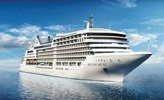 Silver Muse, el barco Simplemente Divino lleno de exquisiteces gastronómicas - http://www.absolutcruceros.com/silver-muse-simplemente-divino-exquisiteces-gastronomicas/
