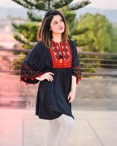Girls I need a little HELP! Lately I have been feeling so demotivated and lost. This is mainly due to my unhealthy routine, I need to… Pakistani Fancy Dresses, Pakistani Fashion Casual, Pakistani Dress Design, Pakistani Outfits, Indian Dresses, Afghan Clothes, Afghan Dresses, Frock Fashion, Fashion Dresses