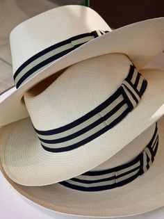 these are some sooth panama hats...similar a ralph lauren one i had several years ago
