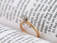 Google Image Result for http://specialmomentshome.com/images/romantic-idea-for-engagement-ring.jpg