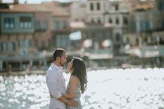 crete-wedding-elopement-005