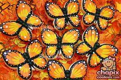 Farewell Butterflies | Flickr - Photo Sharing!