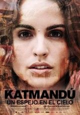 Katmandú, un espejo en el cielo (kathmandu lullaby) Based on a real case Romance Movies, Hd Movies, Movies To Watch, Movies Online, Movies And Tv Shows, Movie Tv, Hd 1080p, Documentaries, Love Her