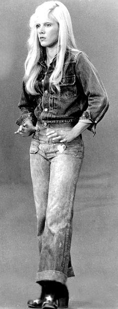 100 Sylvie Vartan Ideas Johnny Halliday Rock And Roll Girl French Pop