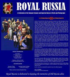 #Tsar Nicholas II