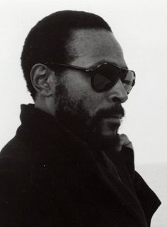 Marvin Gaye was an American singer, songwriter, and musician. Gaye helped to…