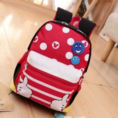 2015 Cartoon School Bags For Girls Children Backpacks Mochilas Escolares Kids Travel Bag Cartable Enfants Gravity Falls Eastpack
